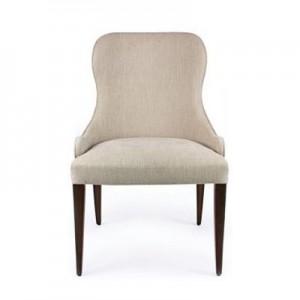 Adele Baixa Cadeira 01