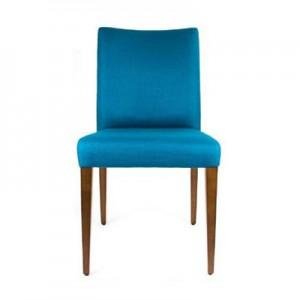 Bruna Cadeira 01