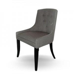 Estar-Cadeira-750x1024