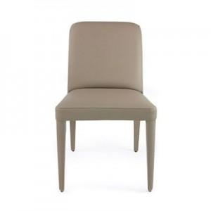 Perola Cadeira 01