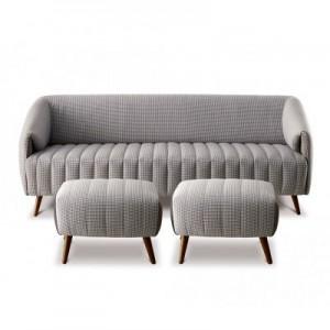 Sofa-Viena