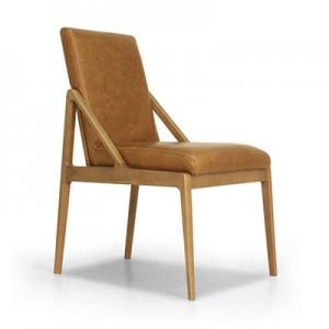 cadeira-timber-768x823