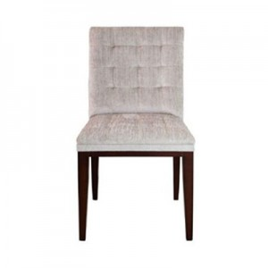 jade Cadeira-768x537