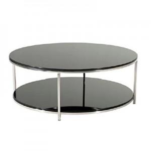 mesa-centro-mc16